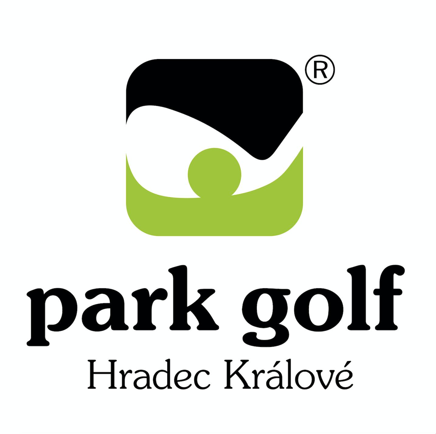 parkgolf.cz